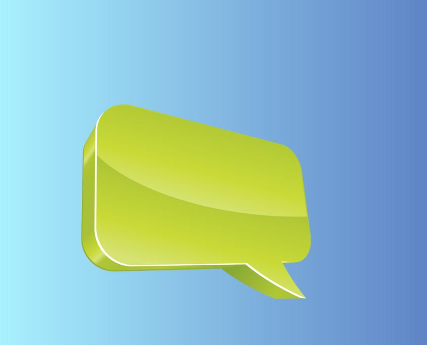 Lokaler Mittelstand - Chatbot
