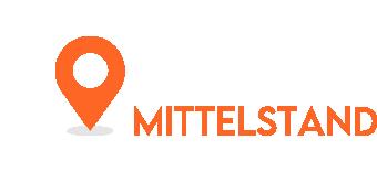 Lokaler Mittelstand Logo3