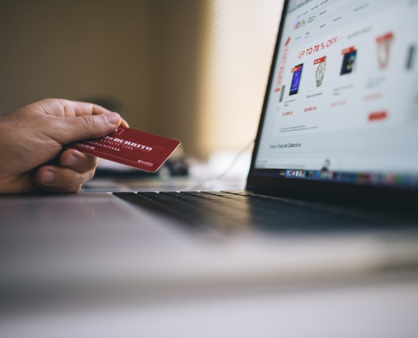 Lokaler Mittelstand - Regionaler Online-Handel