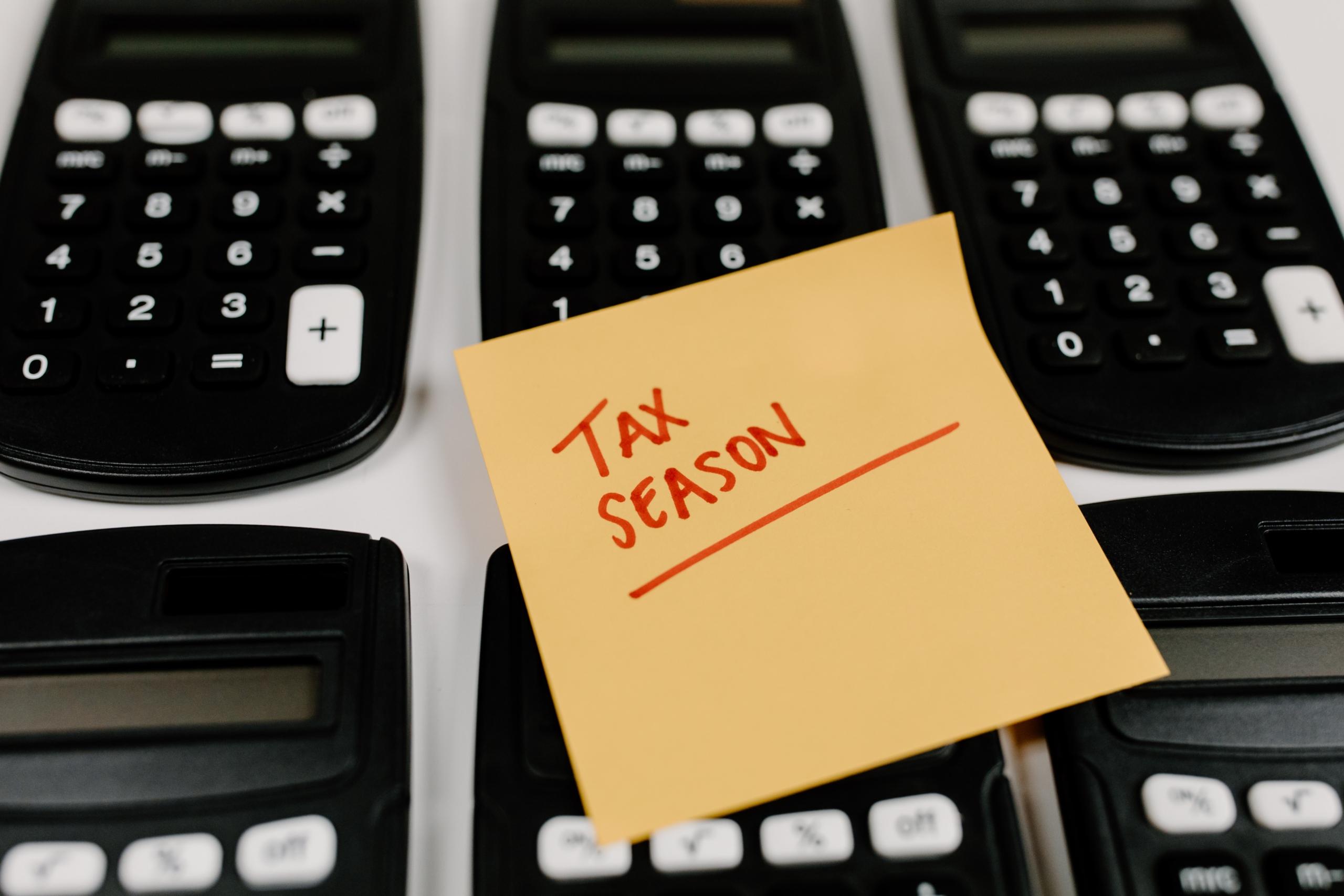 Kurzarbeit: Was für die Steuererklärung wichtig ist ...